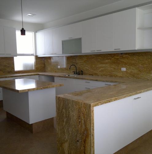 cocinas1_1