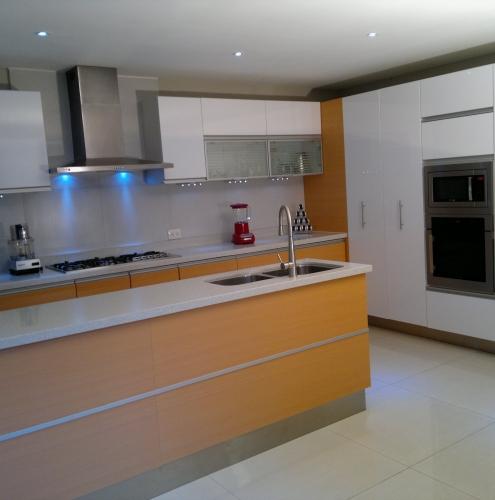 cocinas1_3