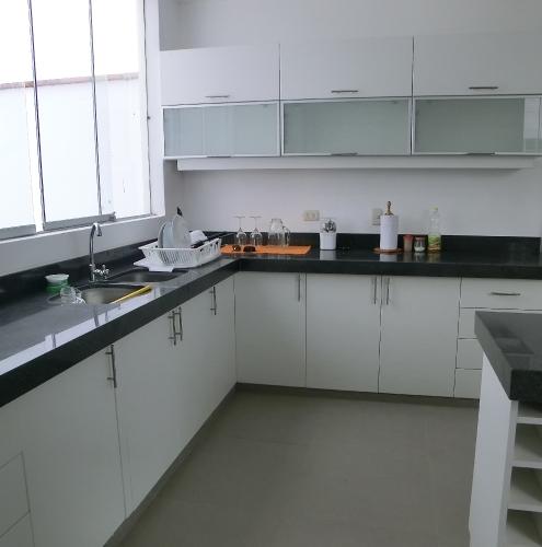 cocinas2_2